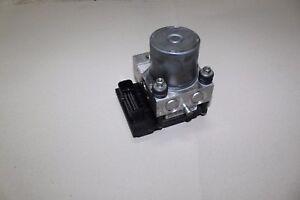ABS Block ESP 4F0614517P 4F0910517P Audi A6 S6 4F Hydraulikblock
