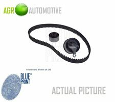 BLUE PRINT TIMING BELT / CAM KIT OE REPLACEMENT ADM57327