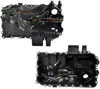 GEAR BOX OIL PAN FITS BMW 2,3,4,5 SERIES F23, F30, F36, F10, F32, F22, X1 E84