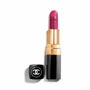 chanel lipstick rouge coco 452 EMILIENNE BNIB