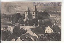 Zwischenkriegszeit (1918-39) Ansichtskarten aus Luxemburg