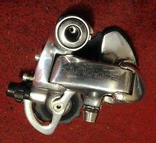 Shimano Dura-Ace RD-7700 Road Bike Rear Derailleur Shifter Rear Racing Bicycle