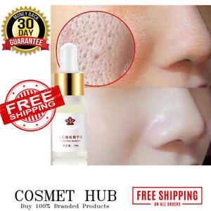 Face Primer Makeup Pores Shrinking Moisturizer Essence Serum Oil Control Matte B