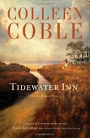 Complete Set Series - Lot of 3 Hope Beach books by Colleen Coble Tidewater Inn