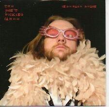 (503C) The Don't F**king Cares, Underage Demon - DJ CD