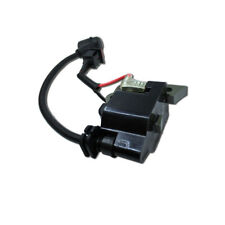 NEW ignition coil Fit 1/5 HPI BAJA 5B 5T 5SC