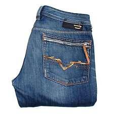 DIESEL YARIK 70e UOMO Jeans Taglia 32/32