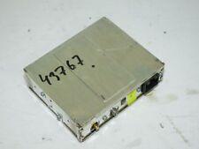 Steuergerät Tunerbox 8E0919895B AUDI A4 AVANT (8E5, B6) 2.5 TDI QUATTRO