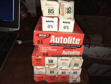 Autolite 85 Spark Plug