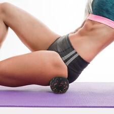 Eva Lacrosse Massage Ball Yoga Myofascial Release Body Fascia Pain Relieve Ball