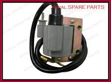 Vespa Ignition Coil CDI 12V SUPER VBB VNB GTR TS