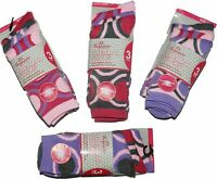 LADIES THERMAL SOCKS WITH WARMTH AND COMFORT
