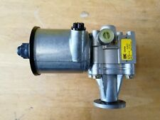 LUK Hydraulikpumpe Lenkung Servo Pumpe MERCEDES-BENZ Sprinter 2-T 3-T 4-T -2006