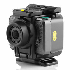 EE High Definition Internal & Removable Storage Camcorders