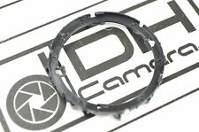 Lens 16-50mm Screw Fixed Ring BARREL for SONY NEX-3 NEX-5 NEX-3C NEX-5N NEX-5T