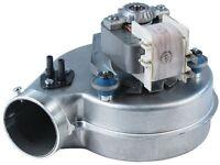 Ideal Classic Slimline FF330 FF340 FF350 & FF360 Boiler Fan Assembly 171463