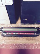 Used HP OEM Genuine Magenta CE343A 651A Toner for LJ M700 M775 Series 40