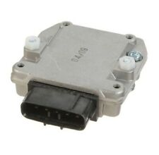For Toyota Genuine Ignition Control Module 8962112050