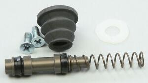 All Balls Clutch Master Cylinder Rebuild Kit 18-4003