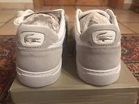 Original Lacoste Herren Sneakers Schuhe Gr.42
