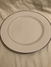 International Silver Company Fine China Dinner Plate