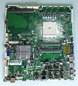 HP 684951-001 (ADENIUM-SB) - AAHD3-AD - HP Envy 23 AIO - AMD Motherboard