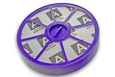 Hepa Filtre pour Dyson DC04,DC05,DC08,DC19,DC20,DC21,DC29,900228-01