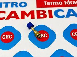 RUBINETTO DI CARICO RICAMBIO CALDAIE ORIGINALE SIME CODICE: CRC6319639A