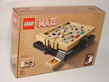 LEGO® Ideas 21305 Maze  Irrgarten NEU 2te Wahl Schaden  NEW 2nd choice_damages