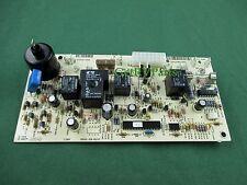 Factory Norcold 621271001 RV Refrigerator Circuit Control Board