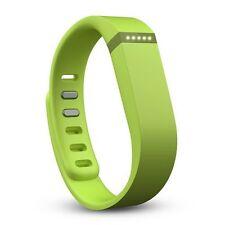 FitBit Flex Bluetooth Schlaf Fitness Schrittzähler Aktivitätstracker Armband