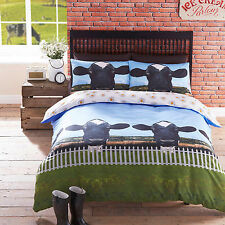 Animal Theme Bedspreads