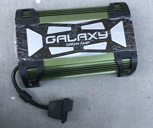 Galaxy 902227 GL56902227-DSC Grow Light Ballast-OB