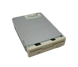 Panasonic JU-257A605P Internal Floppy Disk Drive