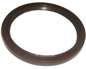 Engine Crankshaft Seal-Hatchback Rear SKF 32715