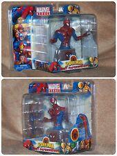 MARVEL - MasterWorks - Marvel Heroes - Buste Spiderman