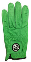 "Full Cabretta ""PLAYERS"" Golf Glove - AAA Quality Leather - from Ace Golf"