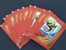 Panini Original Football Trading Cards Season 2010