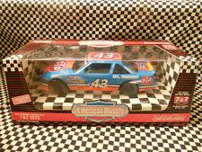 Richard Petty #43 STP 1995 Pontiac Grand Prix