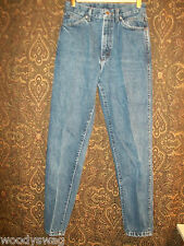 Lee Jeans pre owned good condition Size 9 M USA 100% cotton Classic Inseam 29