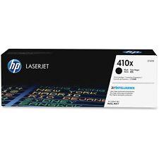 HP 410X Original LaserJet Toner Cartridge
