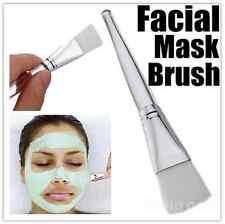 Crystal DIY Makeup Cosmetic Beauty Tool Skin Care Facial Face Eye Mask Brush