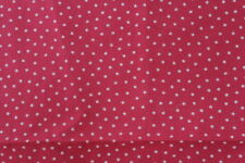 RRL Red Star Print Handmade Handkerchief Made In Italy NWT Ralph Lauren Polo