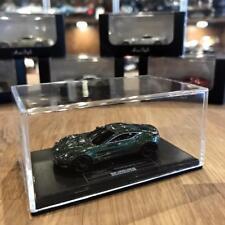 Frontiart AvanStyle 1/87 Aston Martin one-77 Dark Green AS011-60