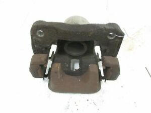 Brake Caliper Left Rear Toyota Rav 4 III (ACA3) 2.2 D-Cat 4WD 383L