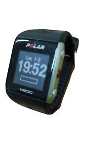 Orologio Polar V800 GPS Multisport