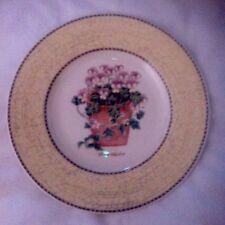 Wedgewood  Plates x 2 unused 😃👍
