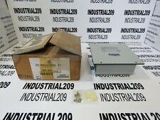 GAI-TRONICS 723-001 NEW IN BOX