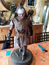 Sideshow Lurtz Premium Format LORD OF THE RINGS