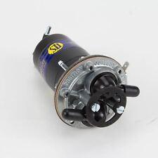 Classic Mini Fuel Pump AUF214 Genuine SU Metal Body pre-1970